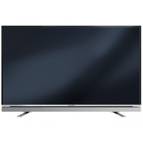 tv grundig 49vle6621bp