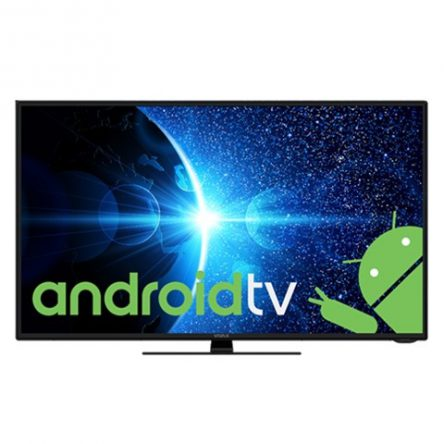 LED TV Vivax 40LE74SM FullHD Smart Android